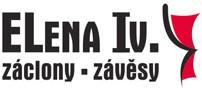 ElenaIv